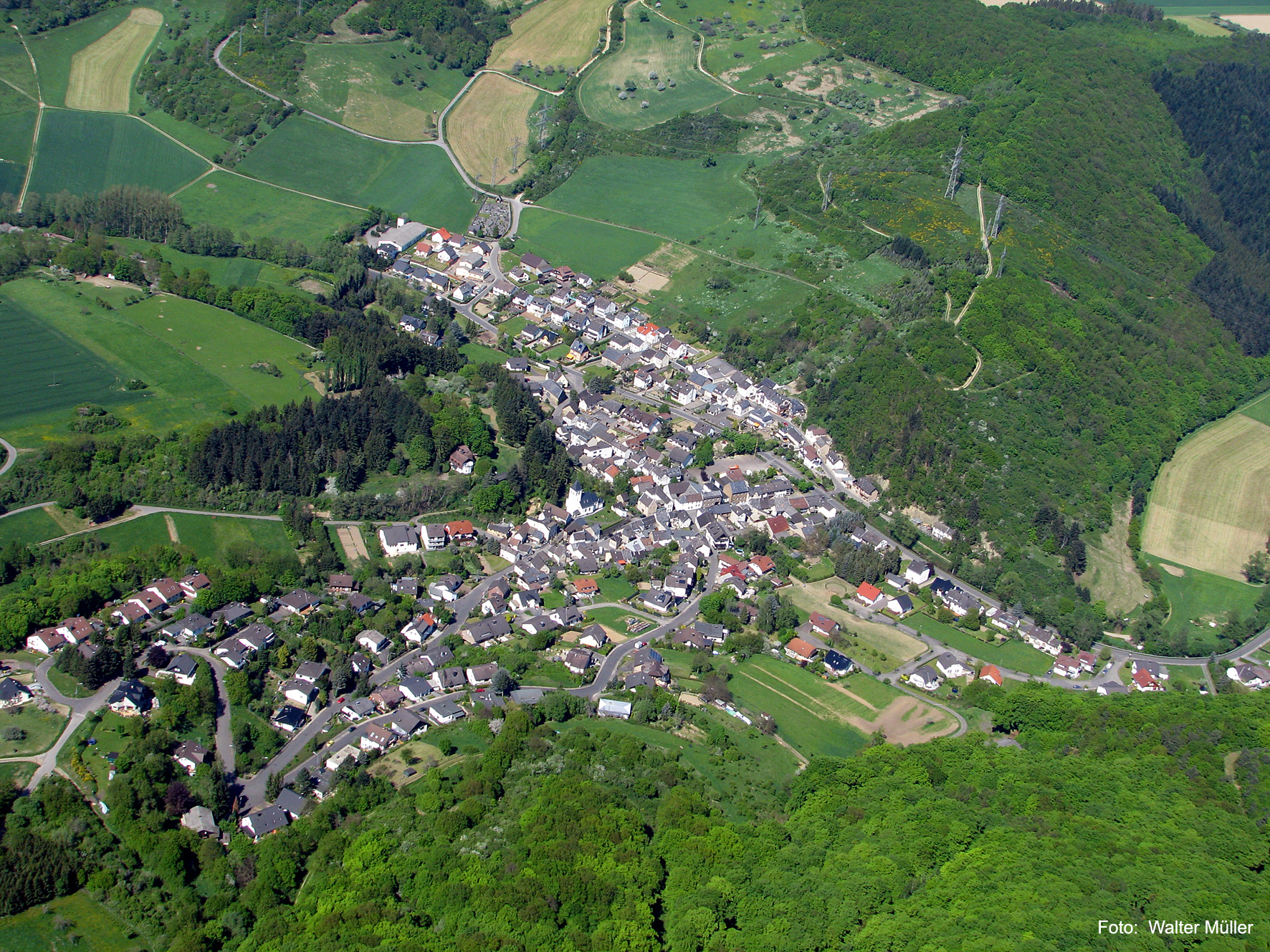 Gönnersdorf_1